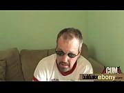 Intim massage fredericia danish webcam sex