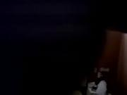Carmen electra sybian minken tveitan naken