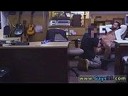 Секс с русскими студентками в кабинете