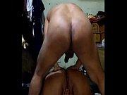 порно видио онлайн с мамой