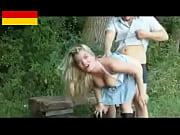 смотреть порно видео брат мама и сестра