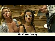 Sexcams riihimäki thai hieronta