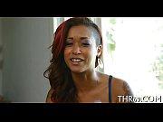Massage escort sex anmeldelse af thai massage randers