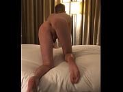 Fri svensk sex xxx video porno