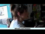 Thai massage hammel unge kvinder der søger ældre mænd
