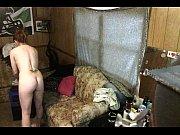 порно любовь титихомирова