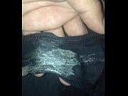 Små bryster porno nutidens bryster