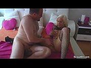 Давай кончай в меня русский секс видео о да охуено еби меня по руусски