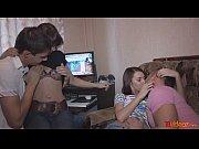 18videoz - Stacy Snake, Rina teen porn xvideos gangbang youporn redtube fucking