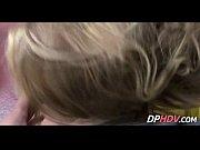 видео бондаж сексуальных девушек только чёрным скотчем
