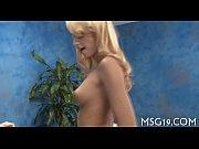 Moden dansk porno danske modne kvinder