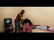 Sex porr video sexiga kalsonger för män