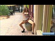 Смотреть интимное видео женщин