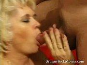 Порно видео фистинг сквиртинг подборка