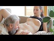 показать немецкое порно со шлюхами