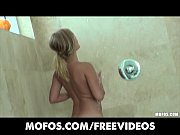 секс видео мужик с туалетом