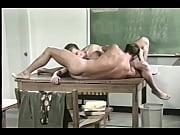 Cockringe sex in warschau