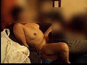 Порно секс мамы и сына на кухне