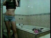 фото голих девок скритая камера