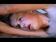 Malee massage kvinna söker kuk