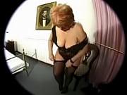 Gratis sex com shemale danmark