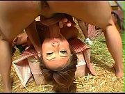 смотреть фильм для взрослых хардкор шлюхи 2004