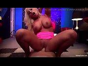 Gratis pornos granny geile pornofilme gratis