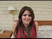 домашне личное порно видео