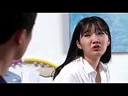 Vidéo porno massage massage érotique marseille
