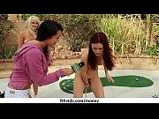 Sex porn movie grattis sexfilmer