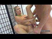 Dianalund genbrugsplads gangbang porno