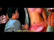 Hot Rakhi Sawant