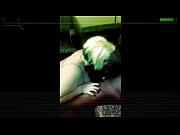 порно-хилари-скотт
