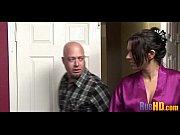 парно ужасний секс видео