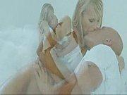 Художественные секс фильмы с неграми с сюжетом