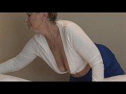 букина голая фото секс