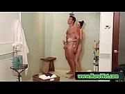 Sanne kofoed porno thai massage bredsten