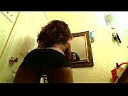 short videos part 2
