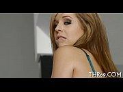 Фильмы с участием порно актрисы jamie jackson
