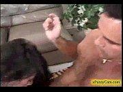 смотреть видео интимный масаж
