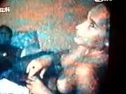 телки в эротических костюмах порно