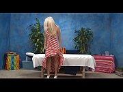Dogging sex paradise hotel deltakere