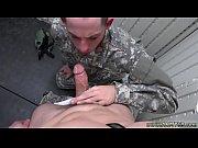 Eskorte porsgrunn bdsm anal