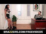 Видео порнуха зрелые женщины и мололетки