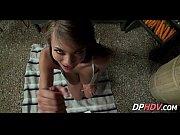 Www latina fuck films com ilmais seksi