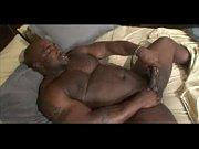Anal beads gold hand thai massage