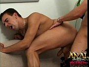 Порно рассказ инцест с тетей и мамой