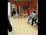 maestra argentina ense&ntilde_a c&oacute_mo masturbarse
