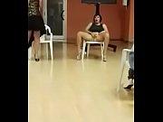 Maria homo eskort www real escort se