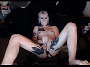 Massage 24-7 store piger porno